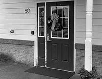 Resource Center Door.jpg