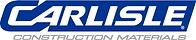 Carlisle Construction Materials.png