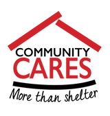 Main CC logo(Red w tag) high res.png