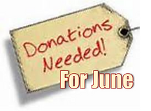 Donation needs for June.png