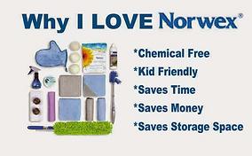 Why I Love Norwek.png