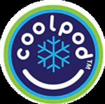 Cool Pod.png