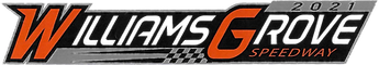 Wiliams Grove Speedway transparent.png