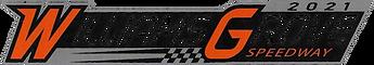 Wiliams Grove Speedway transparent.png