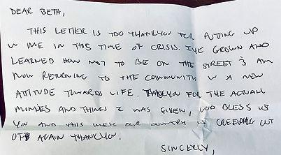 Thank you letter-Mark K.JPG