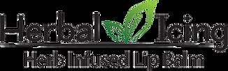 Herbal-Icing-Logo-Final-Blacktxt.png
