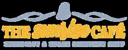 The Sunrise Cafe logo.PNG