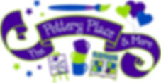Pottery_Place_&More Logo_75%.jpg