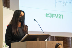 JFV21-15