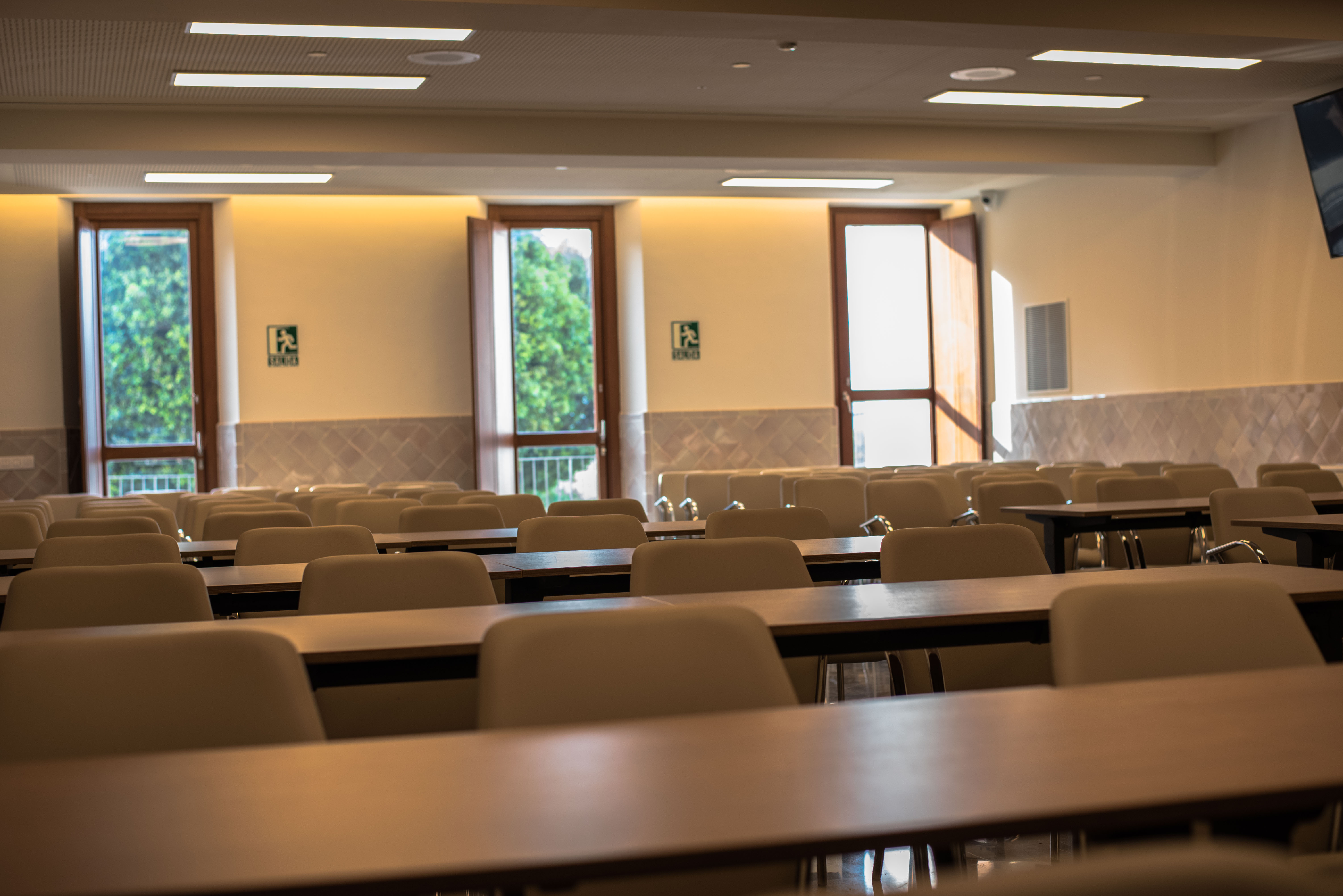Casa Diocesana Instalaciones-42