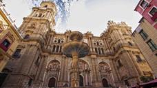 Málaga, sede de la próxima asamblea de delegados de Medios de Comunicación