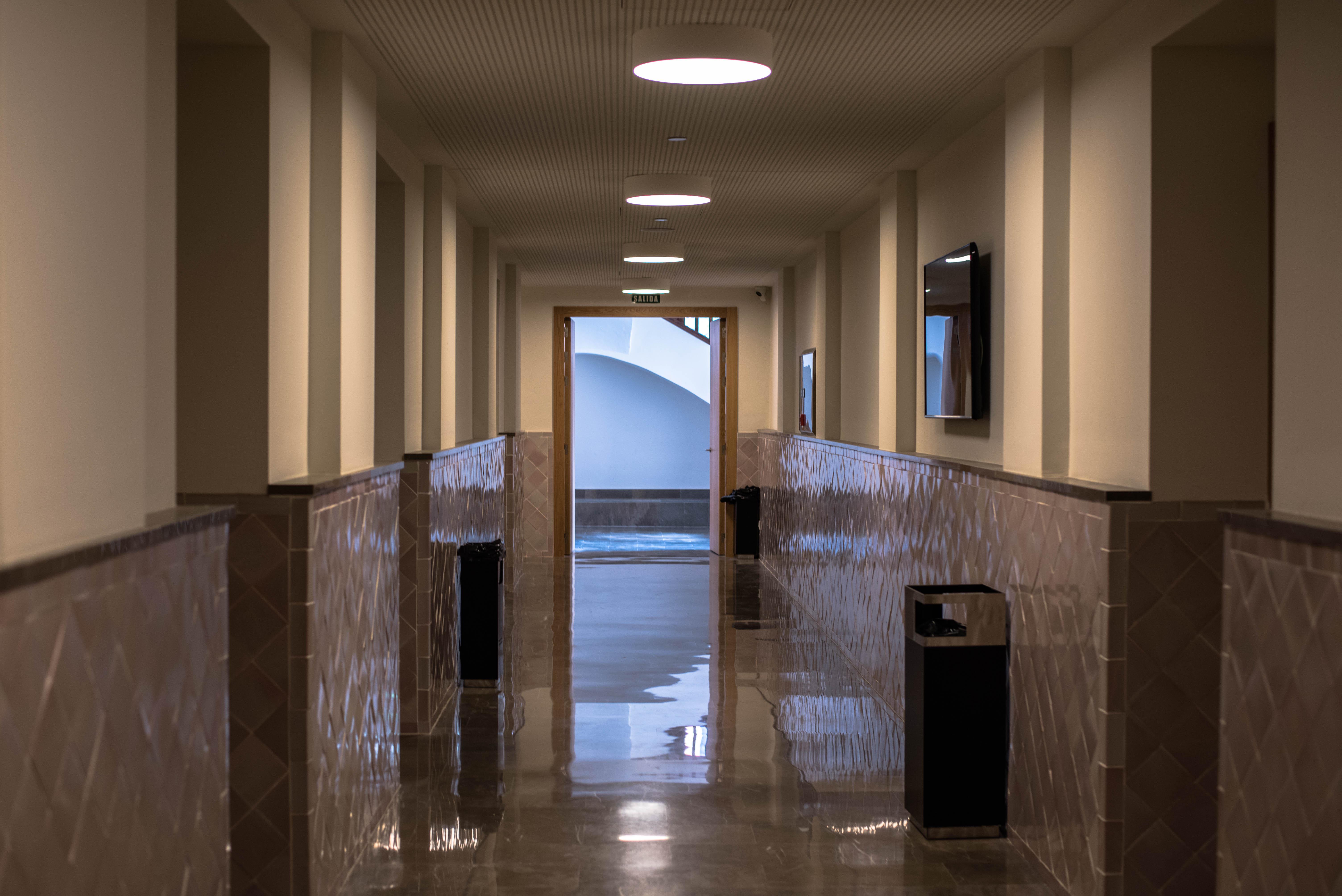 Casa Diocesana Instalaciones-44