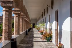Casa Diocesana-31