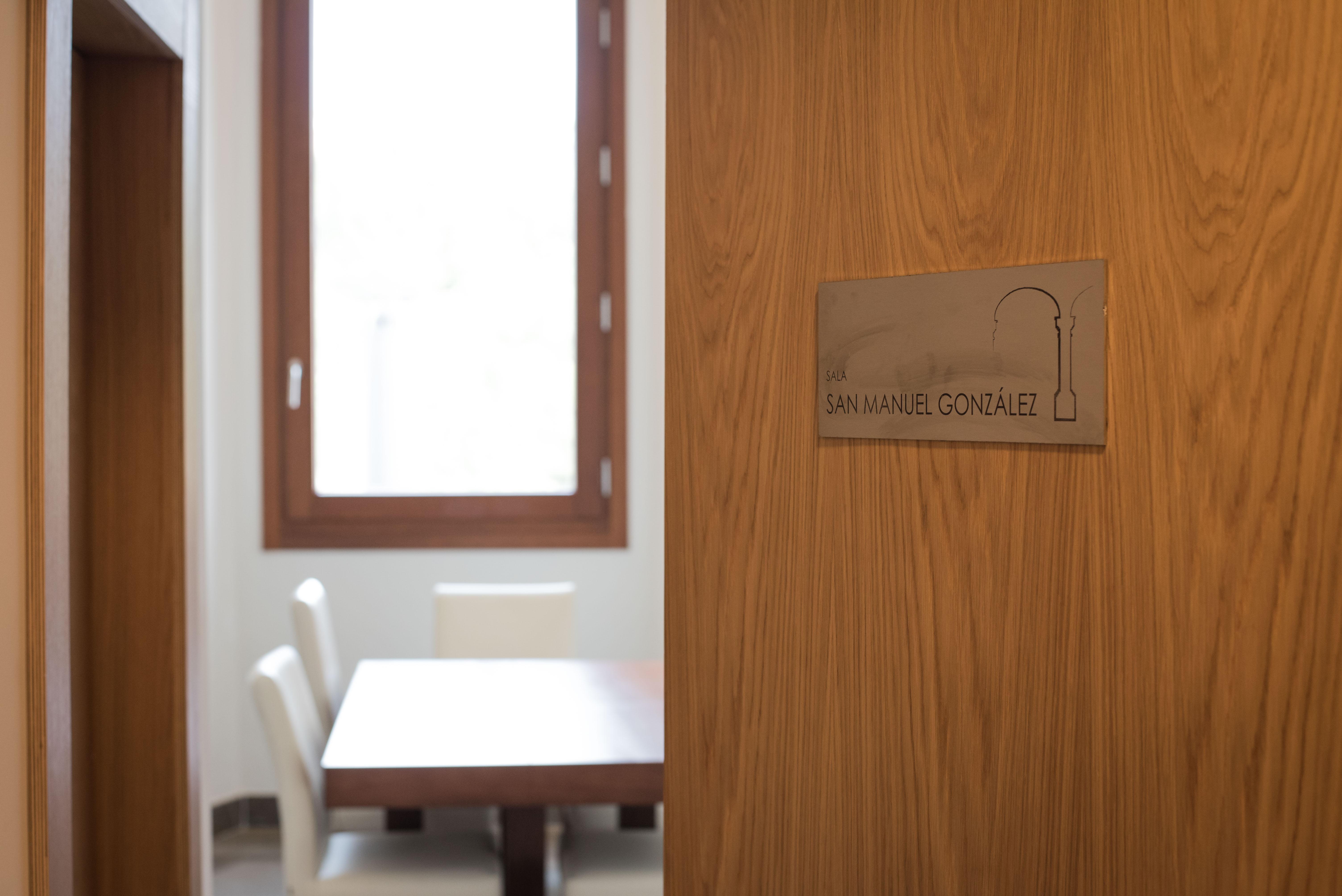 Casa Diocesana Instalaciones-4