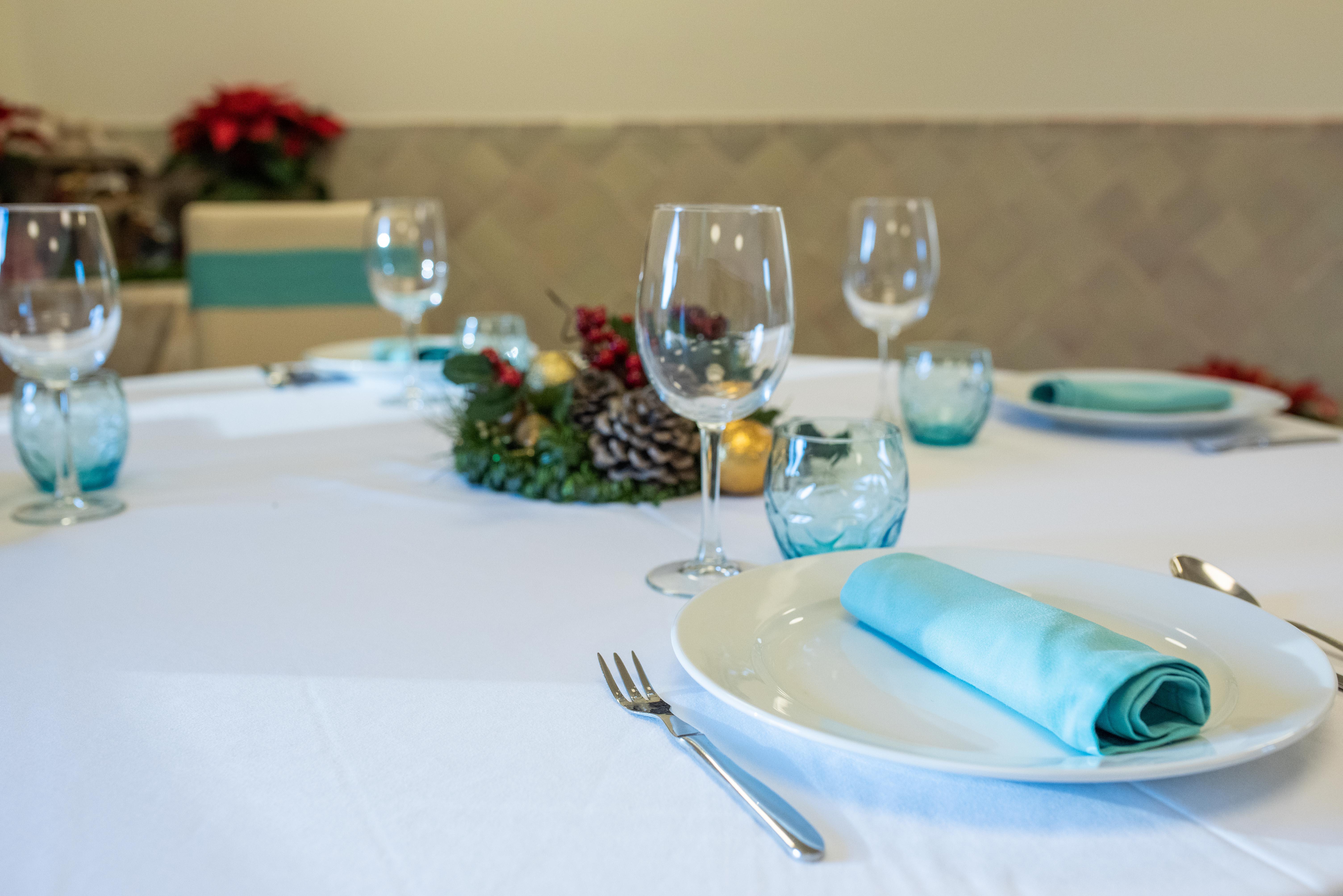 Salón-Navidad20-12