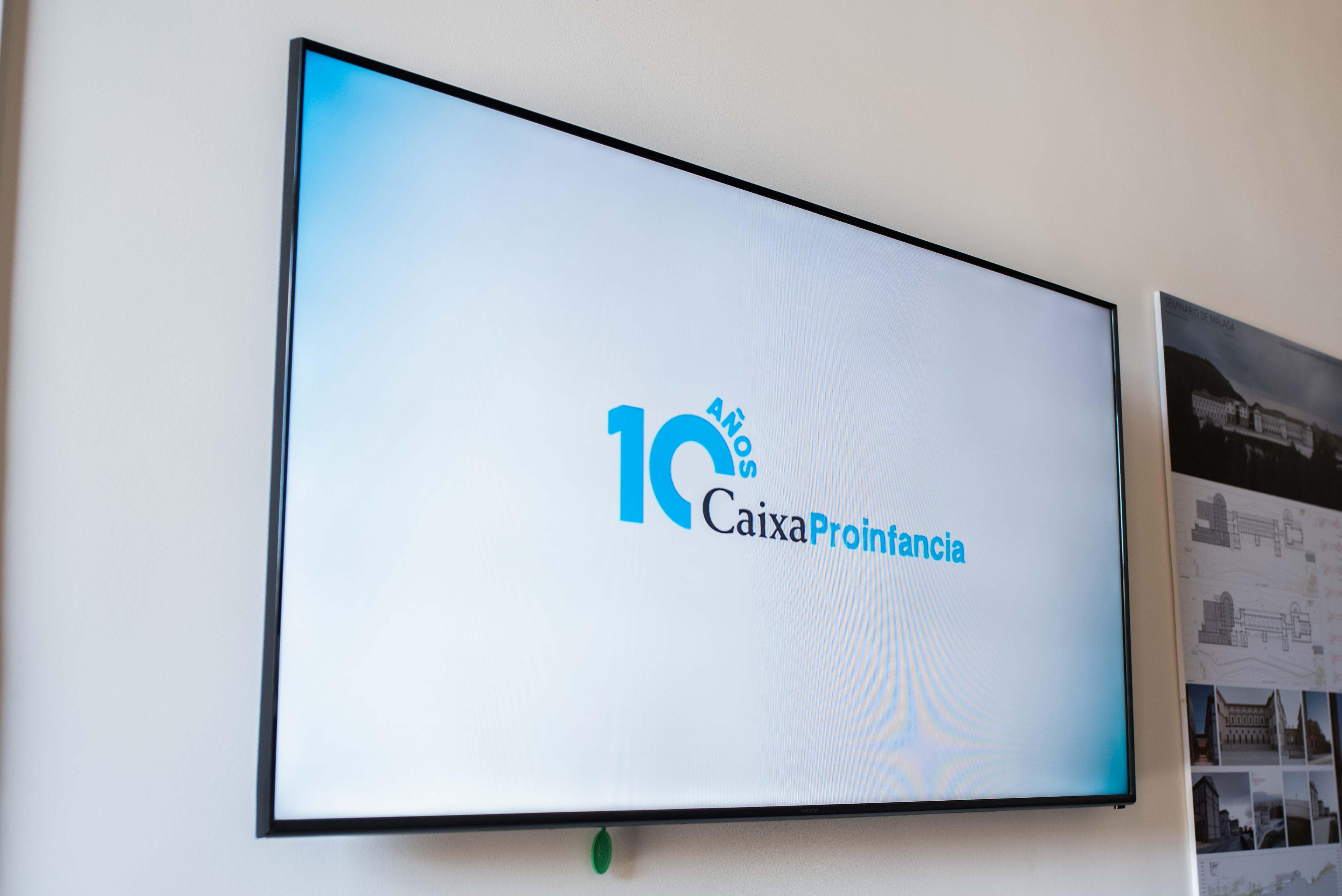 CAIXA_PROINFANCIA-22