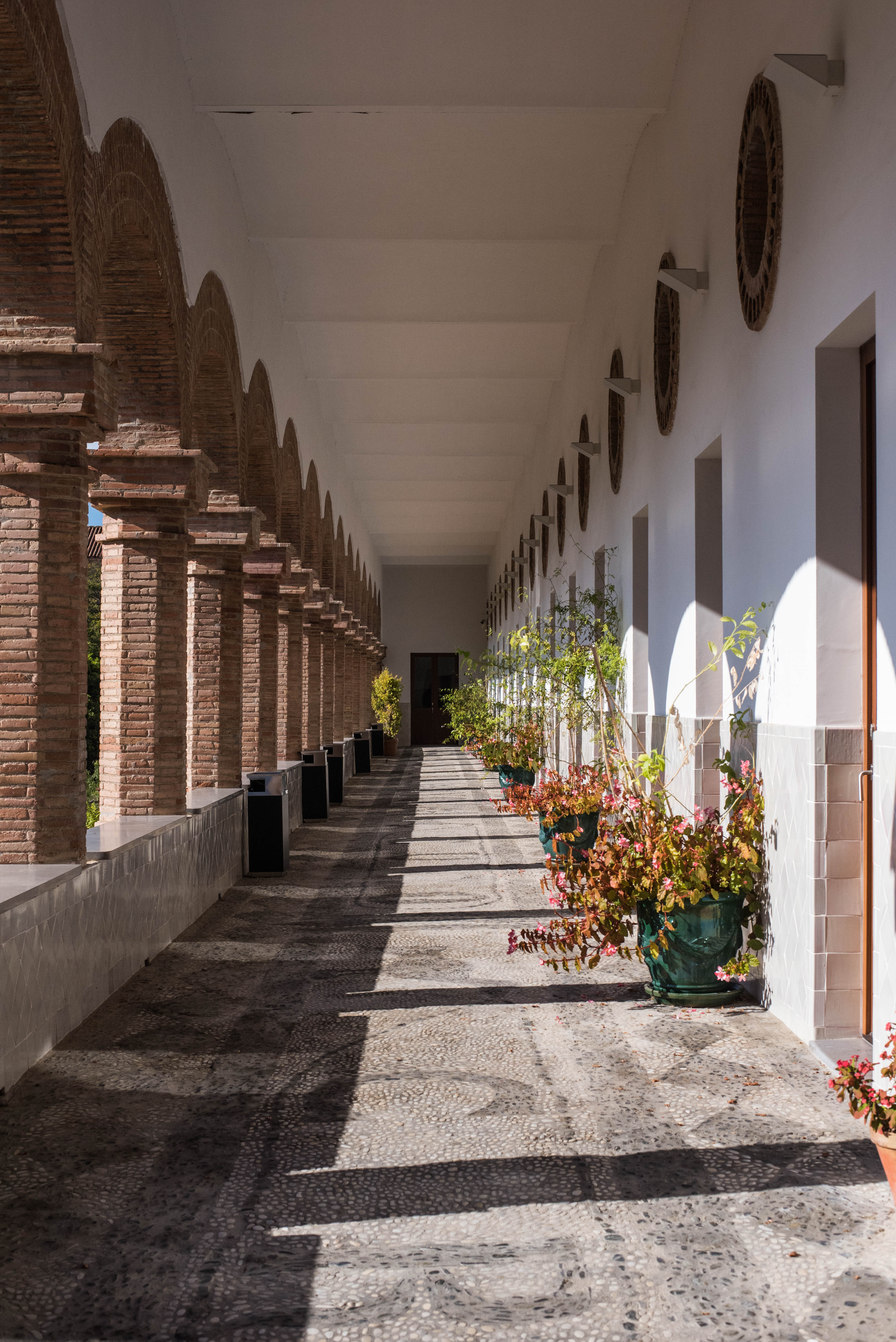 Casa Diocesana-32