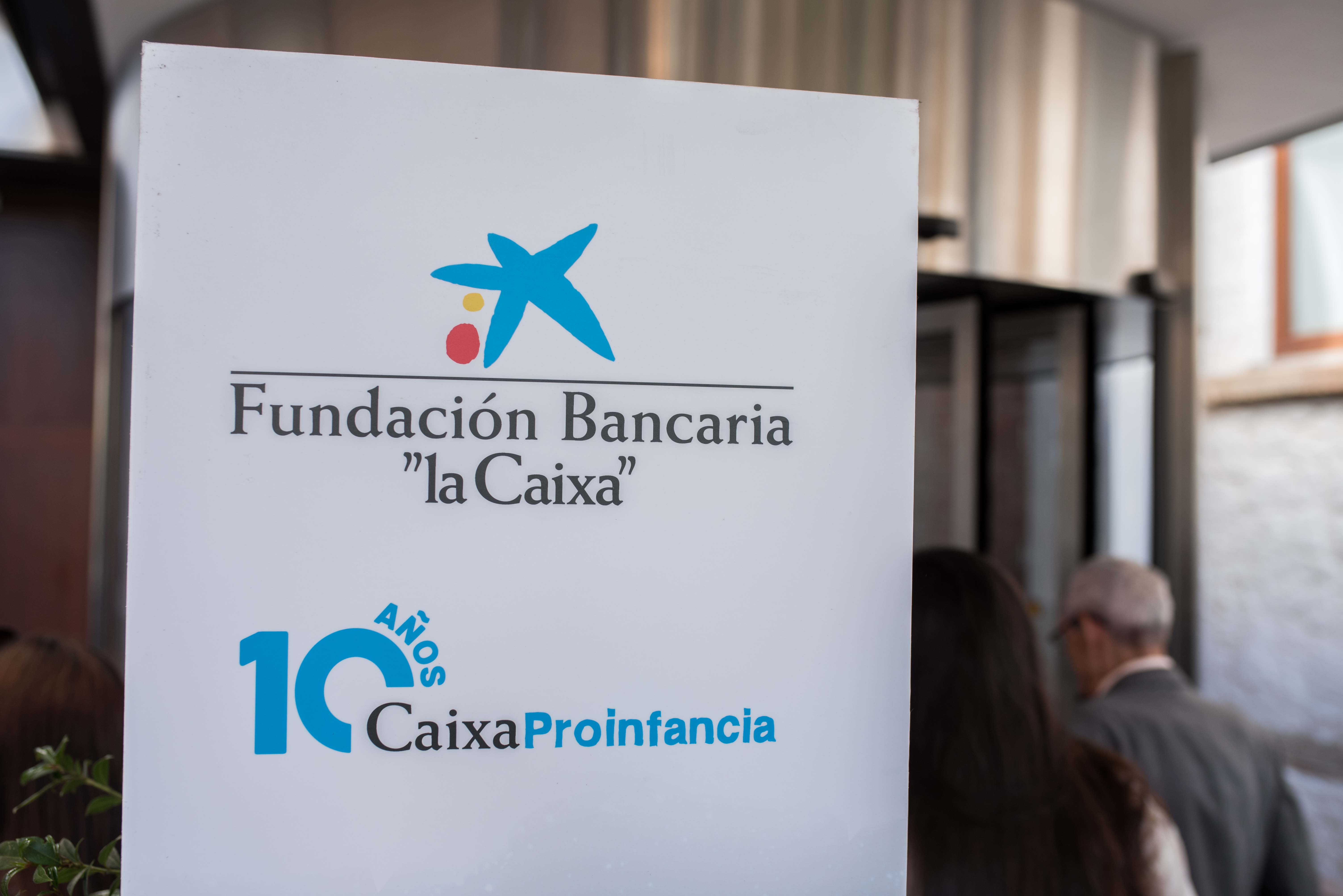 CAIXA_PROINFANCIA-19