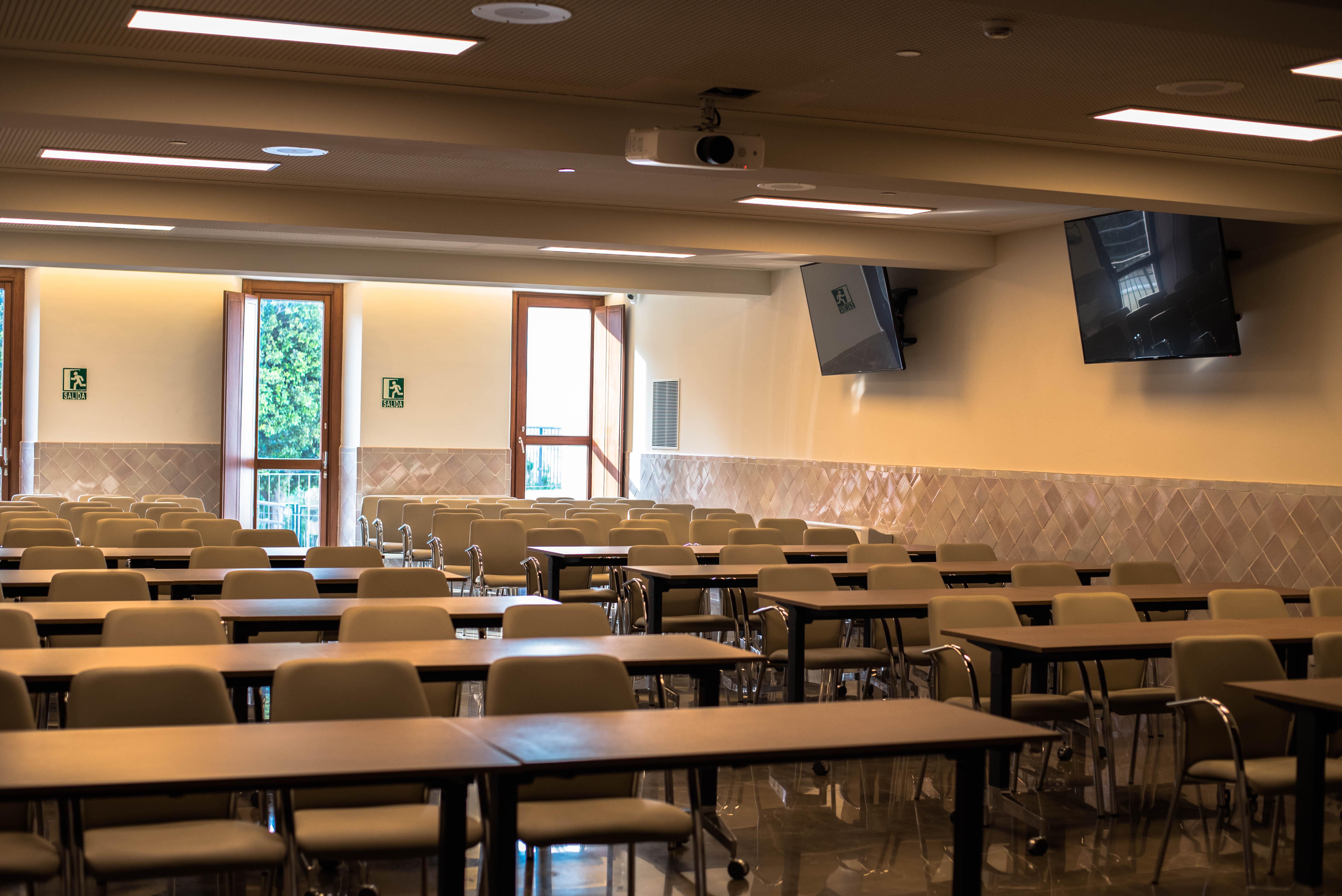 Casa Diocesana Instalaciones-41