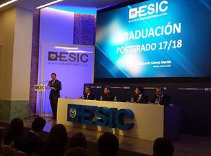 GRADUACIÓN_ESIC (1).jpg