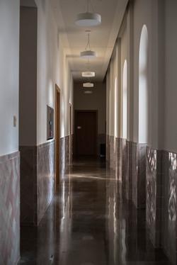 Casa Diocesana Instalaciones-37