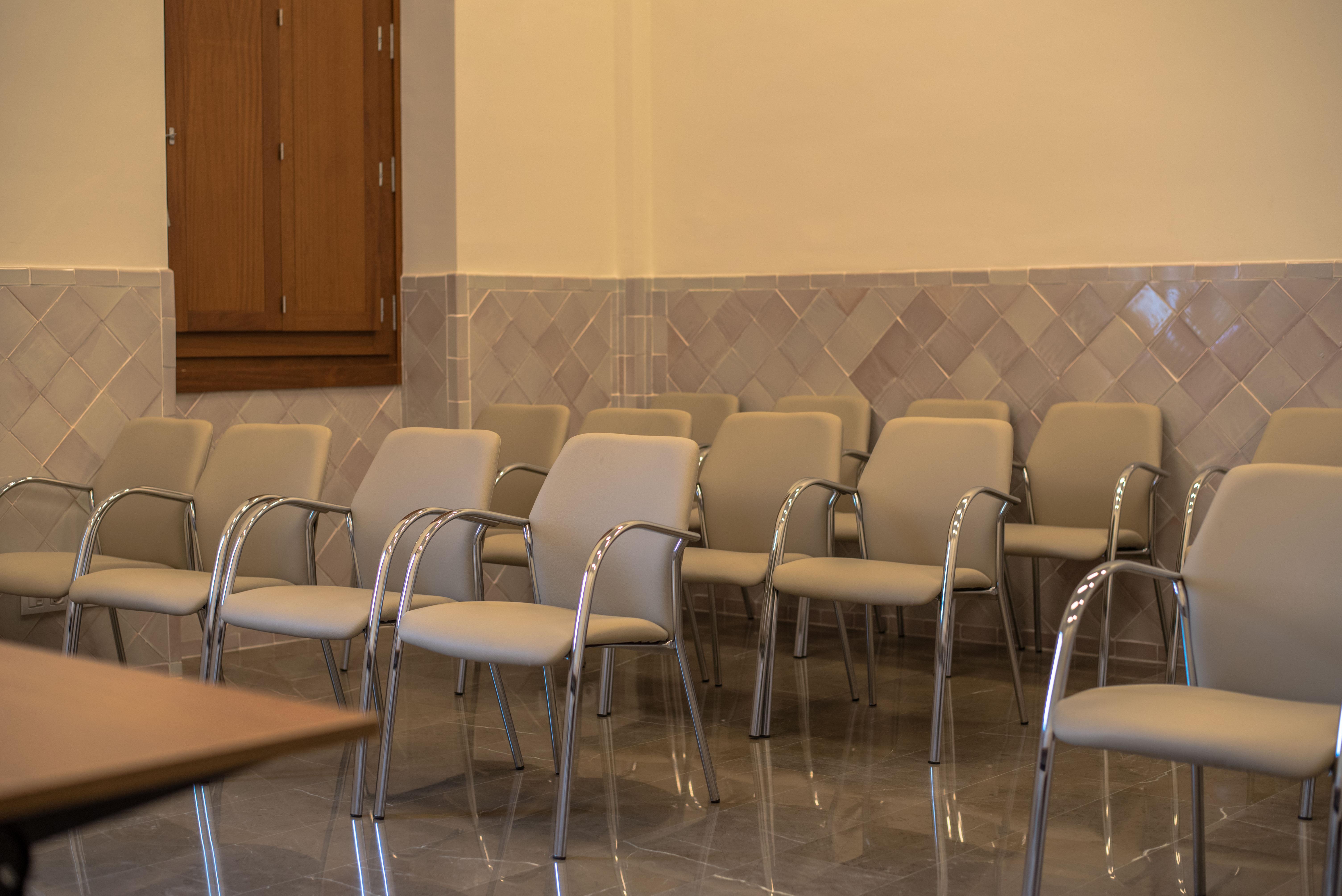 Casa Diocesana Instalaciones-29