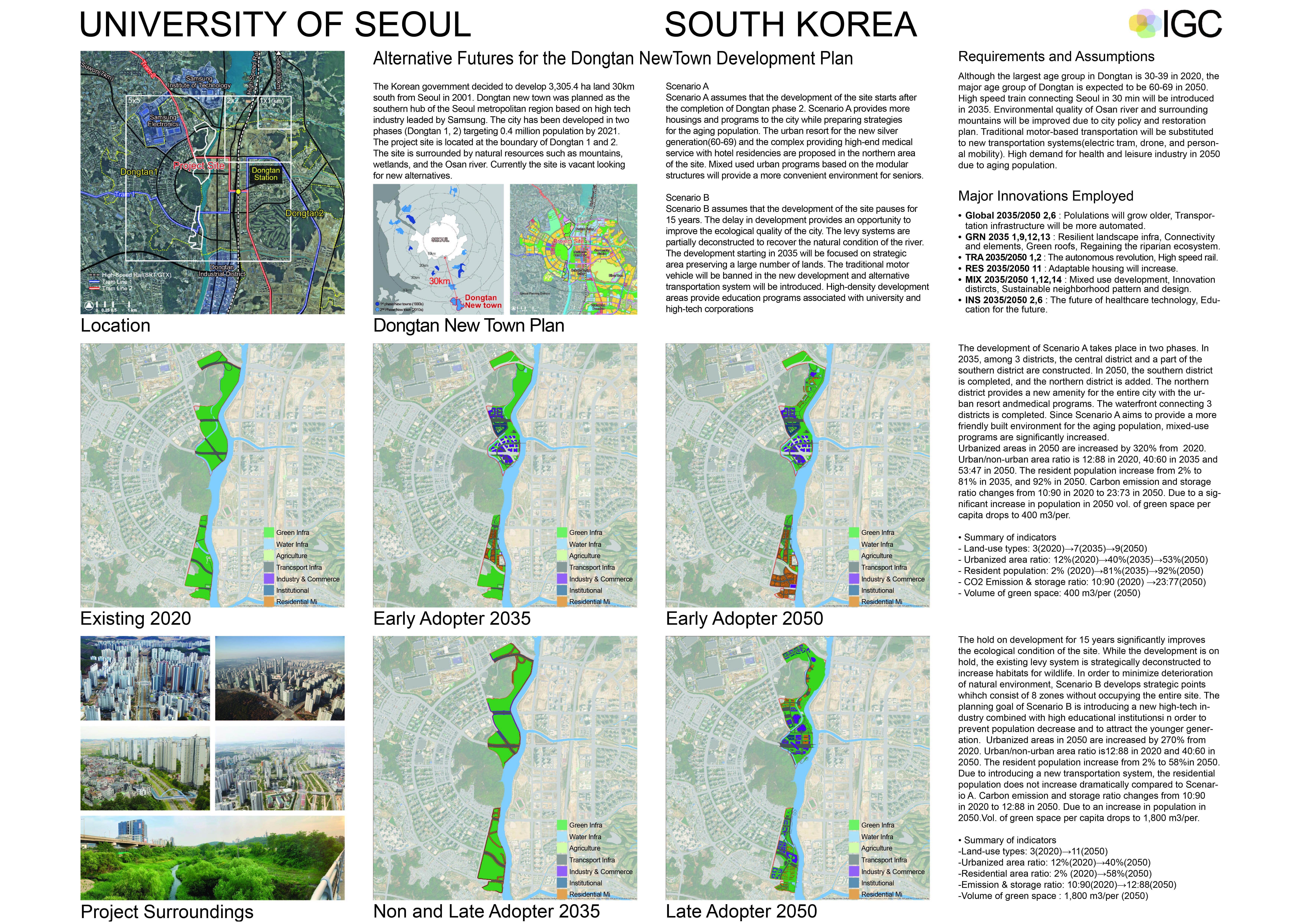 19_University of Seoul_revised