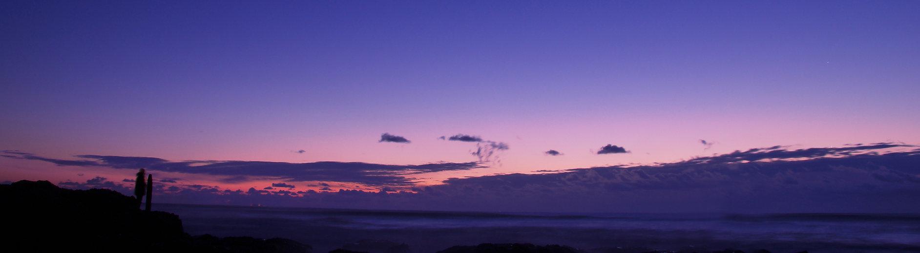 日の出前.jpg