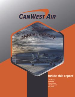 2019 Annual Report Pg 1.jpg