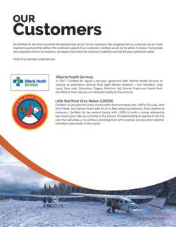 2020 Annual Report P14.jpg