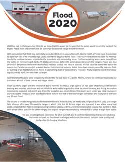 2020 Annual Report P12.jpg