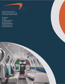 2020 Annual Report P16.jpg