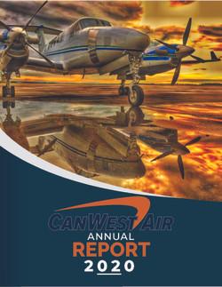 2020 Annual Report P1.jpg