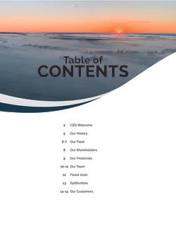 2020 Annual Report P4.jpg