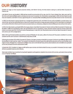 2019 Annual Report Pg 4.jpg