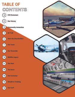 2019 Annual Report Pg 2.jpg