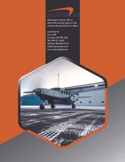 2019 Annual Report Pg 16.jpg