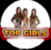 Top Girls.png