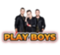 Play Boys.png
