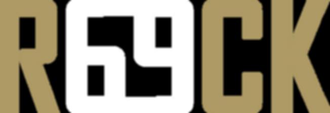 Rock 69 logo