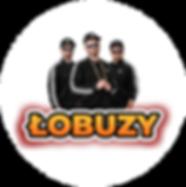 Lobuzy.png