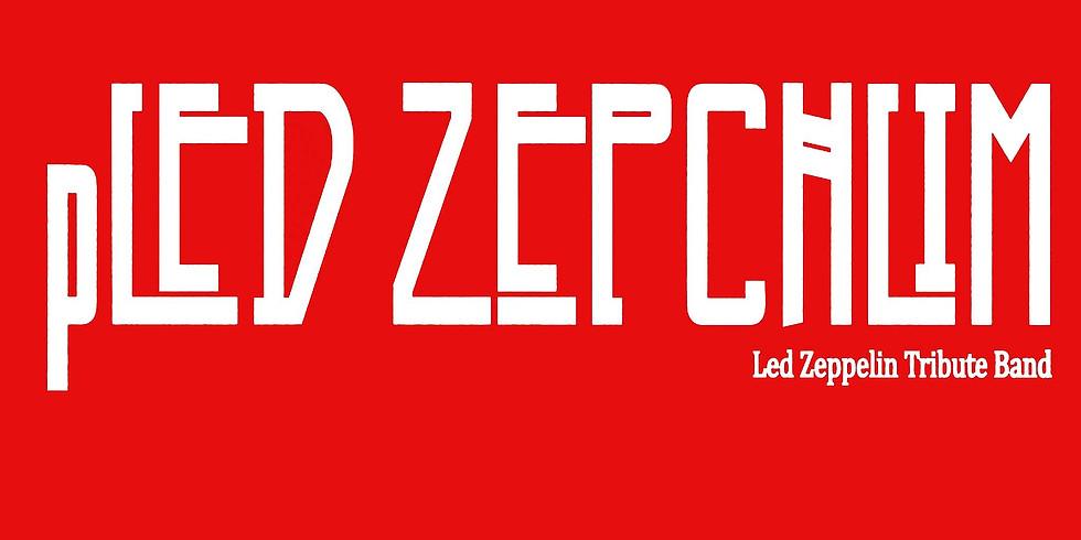 Pled Zepchlim (Led Zeppelin Trubite Band)