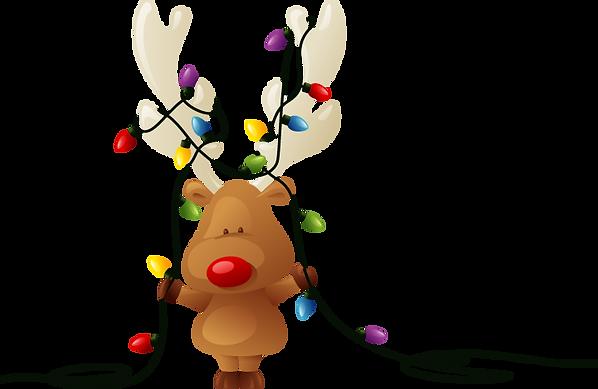 kisspng-rudolph-reindeer-santa-claus-chr