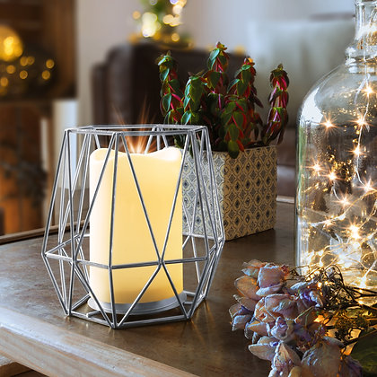 Candle Tealight