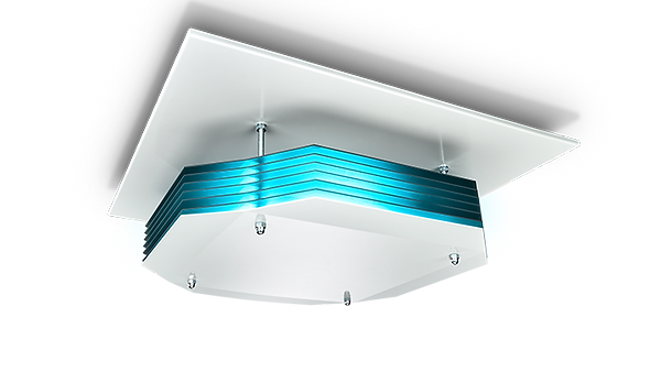 upper-air-ceiling-mounted.png