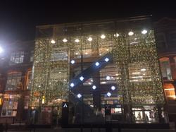 illuminations de noel usine roubaix