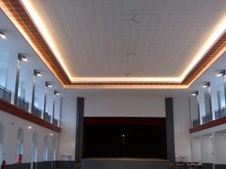 Denain-Salle Bauduin