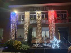 Illuminations COURCHELETTES