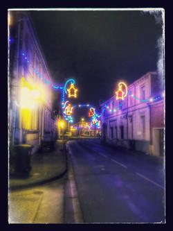 illuminations hasnon 2016