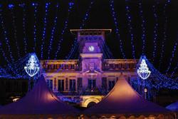 Illumination-de-noel-villemur-sur-tarn-copie
